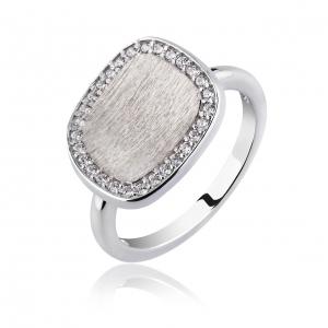 рекламная фотосъемка товаров для каталогов - ювелирные изделия из серебра