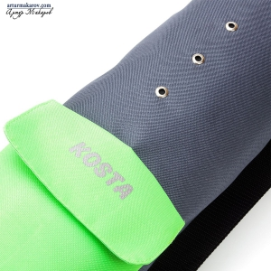 photo cover for yoga mat for listing goods for Amazon