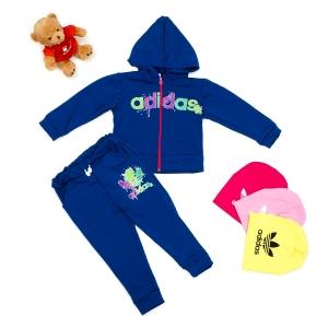 предметная фотосъемка одежды для малышей в Харькове