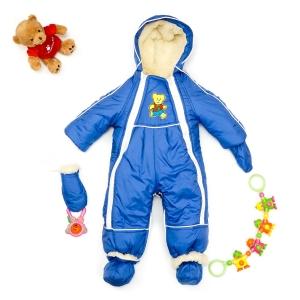 предметная съемка для каталога одежды для малышей в Харькове