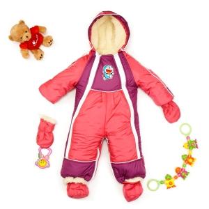 предметное фото одежды для малышей в Харькове