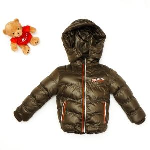 предметное фото для каталога детской одежды в Харькове