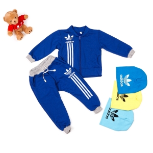 съемка товаров для каталога детской одежды в Харькове