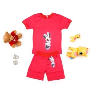фотосъемка товаров для каталога детской одежды в Харькове