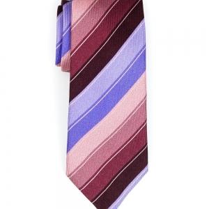 каталожная съемка одежды - мужские галстуки