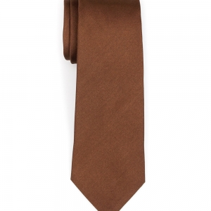 предметная съемка в Харькове - фото галстука для каталога