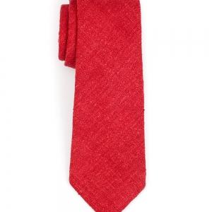 предметная фотосъемка в Харькове - фотография галстука для каталога