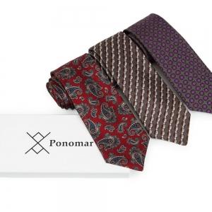 рекламная съемка в Харькове - фото галстука для каталога