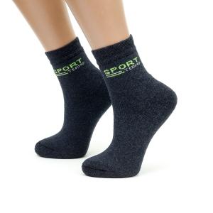 Предметная съемка товаров - носки