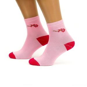 Предметная съемка для каталога - носки