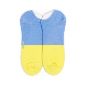 каталожная фотосъемка для сайта магазина носков в Харькове