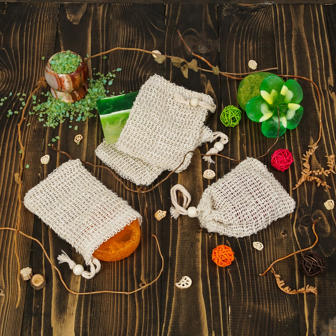 фото для листинга на амазон - композиция из предметов