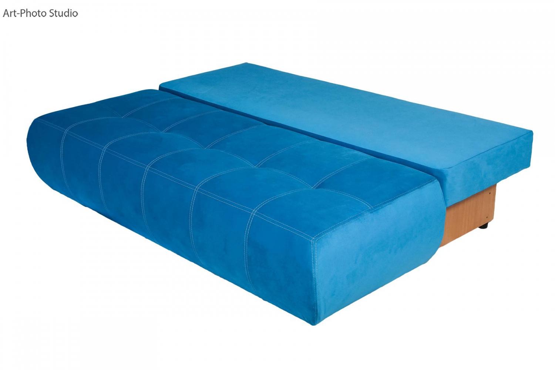 предметная съемка диванов для каталога