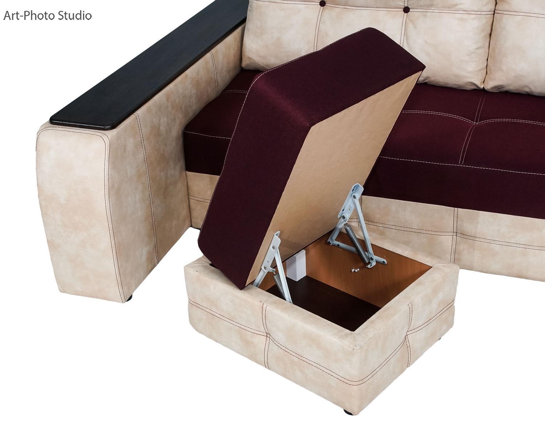мягкая мебель в Харькове - диваны