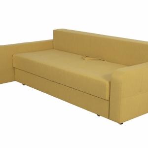 диван от ТМ VERBA / Верба