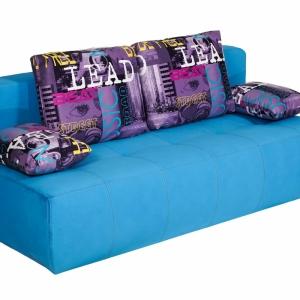 фотосъемка дивана для каталога