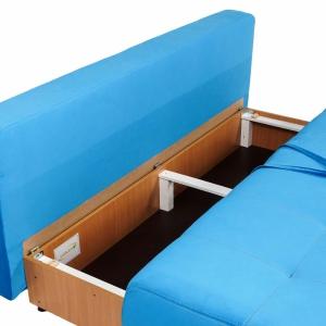 предметная съемка мягкой мебели для каталога