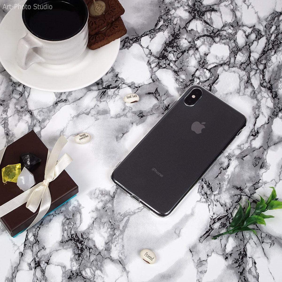 фото чехла (бампера) на телефон для каталога в Amazon - предметная съемка в Харькове