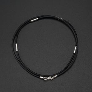 предметная съемка ювелирных украшений - браслеты из серебра