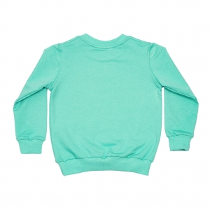 предметная съемка одежды для сайта keep style shop