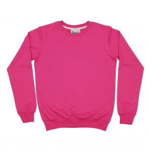 предметная съемка одежды для интернет-магазина keep style shop