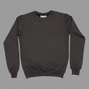 предметное фото одежды для сайта keep style shop