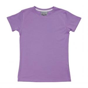 предметная съемка одежды для каталога keep style shop