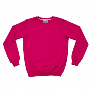 предметная фотосъемка одежды для сайта keep style shop