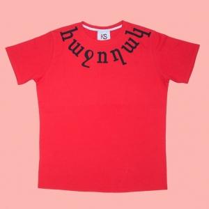 предметные фотографии одежды для сайта keep style shop в Харькове