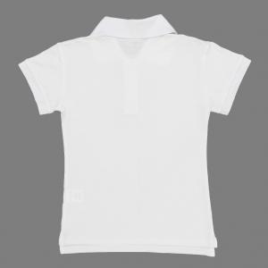 каталожная съемка одежды для сайта keepstyleshop в Харькове