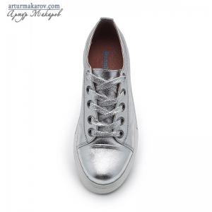 Предметная съемка обуви в Харькове для интернет-магазина LaModa