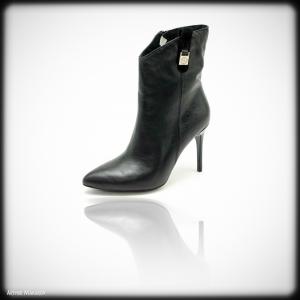 предметная фотосъемка - съемка обуви