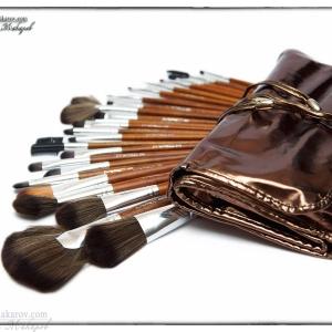 предметная фотосъемка товаров - съемка косметики