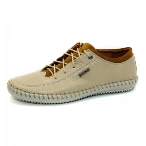 фотография мужской обуви для каталога интернет магазина LaModa
