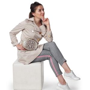 реклама обуви - фотосъемка с моделями