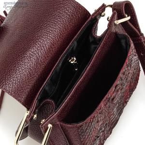фото для каталога женских сумок