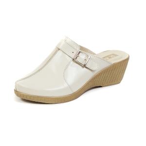 обувь для женщин белого цвета в Харькове