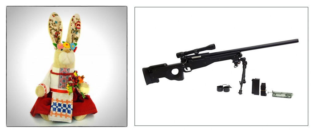 Предметный фотограф: съемка от игрушек детских до взрослых