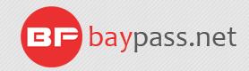 сайт по продаже запорной арматуры