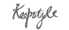 Логотип фирмы и сайта