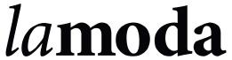 логотип сайта интернет-магазин одежды и обуви