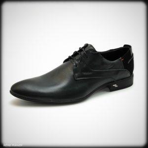 съемка обуви для каталога сайта Ламода