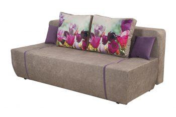 фотосъемка мягкой мебели - диван